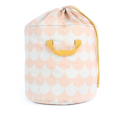 Nobodinoz Storage Bag - Patterned-listing