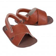 Pèpè Soft Sandals-listing
