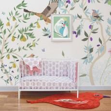 Little Cabari Verger Wallpaper 300x350cm-listing