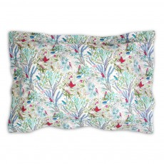Little Cabari Jazz Mousse Pillowcase-listing