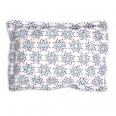 Little Cabari Mazurka Pillowcase-listing
