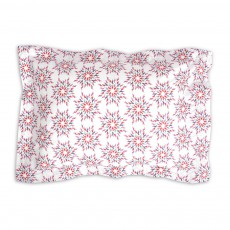 Little Cabari Mazurka Pillowcase-listing