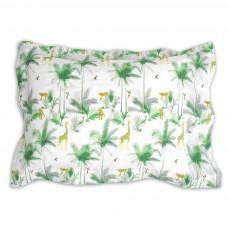 Little Cabari Tamtam Pillowcase-listing
