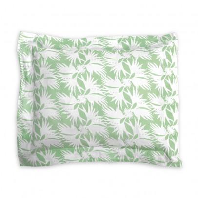 Little Cabari Sanza Pillowcase-listing