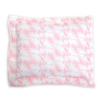 Little Cabari Sanza Pillowcase-listing