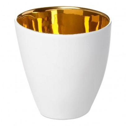 Tse & Tse Tasas porcelana - Lote de 2-listing