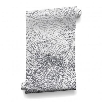Bien Fait Papier-peint Cloudy 182x280 cm -2 lés-listing