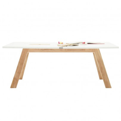 Krethaus Maxxi Mini Table-listing