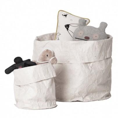 Krethaus Paper Basket-listing