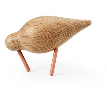 Normann Copenhagen Oiseau de rivage-listing