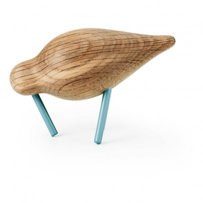 Normann Copenhagen Shorebird-listing