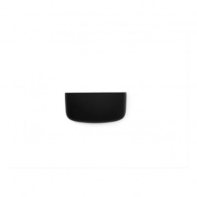 Normann Copenhagen Wall Cleaning 1-listing