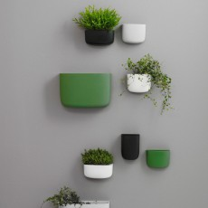 Normann Copenhagen Wall Cleaning 4-listing