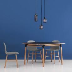 Normann Copenhagen Form Chair-listing