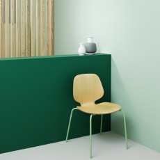 Normann Copenhagen Chaise My chair-listing
