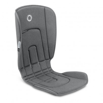 Bugaboo Bee³ Seat Cover-listing