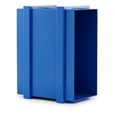 Normann Copenhagen Scaffale Riordino Color Box Sovrapponibile-listing