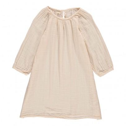 Numero 74 Vestido Nina-listing