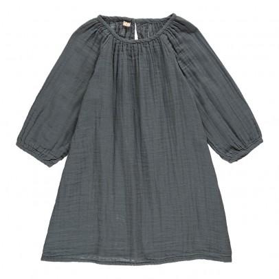 Numero 74 Kleid Nina-product