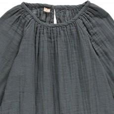 Numero 74 Robe Nina-product