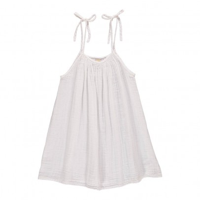 Numero 74 Mia Short Dress  - Girl and Woman Collection --product