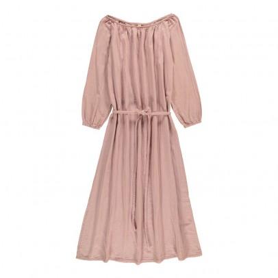 Numero 74 Langes Kleid Nina- Teenager-und Frauenkollektion-listing