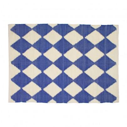 Bobo Choses Teppich Dreieck 140x70 cm-listing