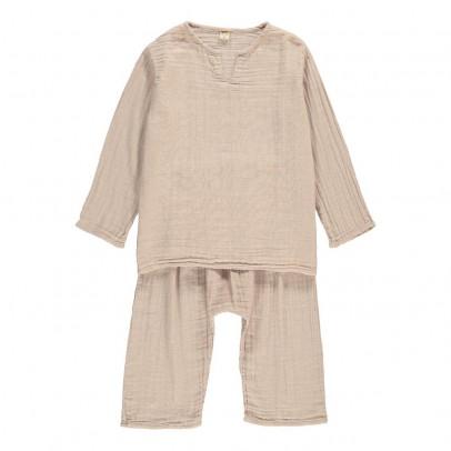 Numero 74 Camisa   Pantalón Zac-product