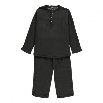 Numero 74 Camisa   Pantalón Dan-product
