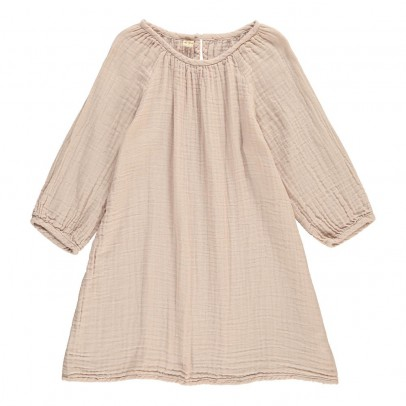 Numero 74 Robe Nina-listing