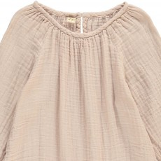 Numero 74 Nina Dress-listing