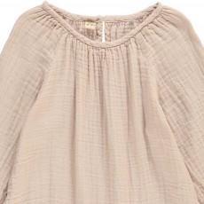 Numero 74 Vestido Nina-product