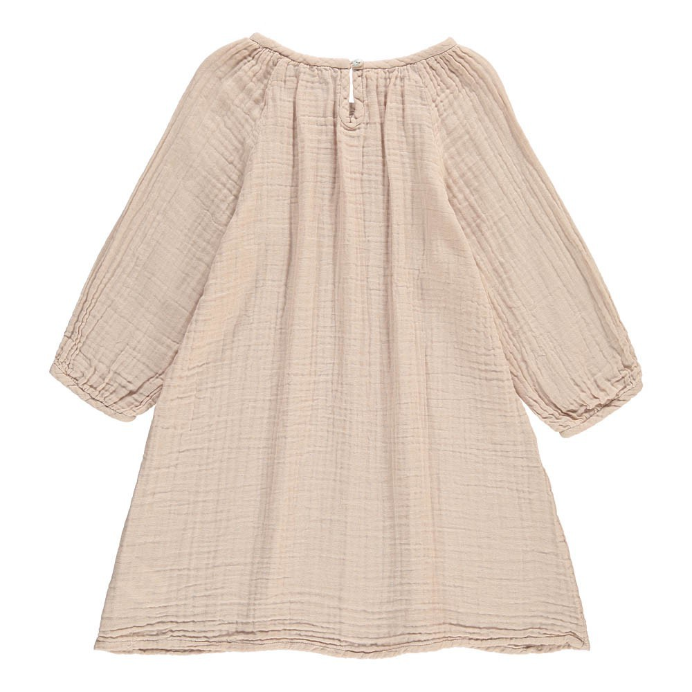 Nina Dress-product