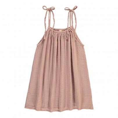 Vestito Corto Mia - Collezione Ado e Donna -