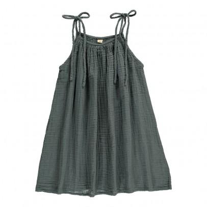 Numero 74 Vestido Corto Mia - Colección Chica y Mujer-product