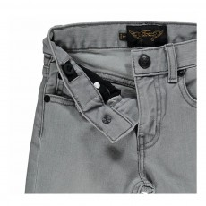 Finger in the nose Icon Slim Jeans-product