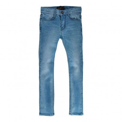 Finger in the nose Tama Skinny Jeans-product