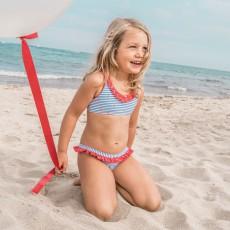 Archimède Bikini Marin Girl-listing