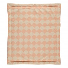 Nobodinoz Quilt - Patterned-listing