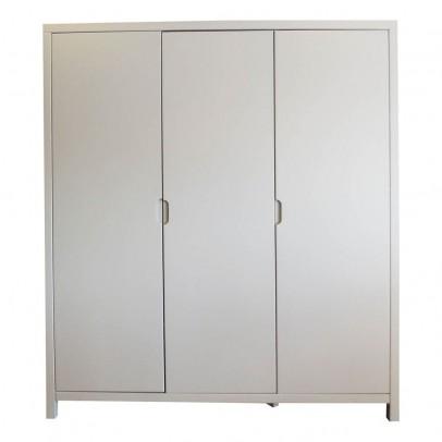 Quax Armoire 3 portes Joy-listing
