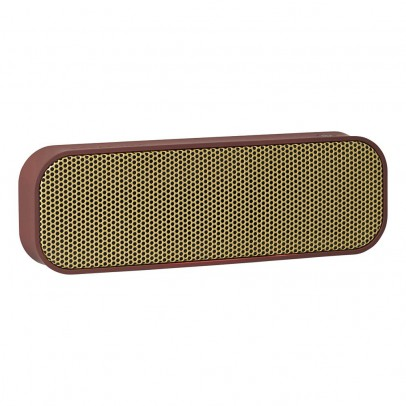 Kreafunk aGroove Bluetooth Speaker-product