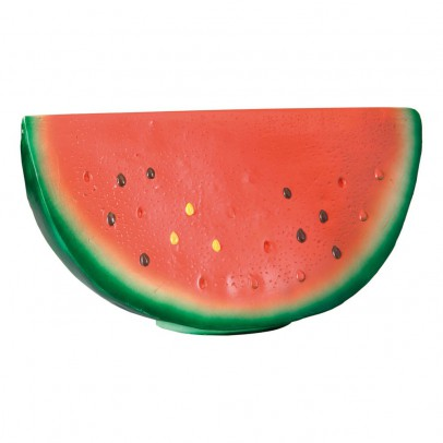 Egmont Toys Lampe Wassermelone -listing