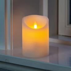 Sirius Sara LED Candle-listing