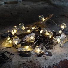 Sirius Guirlande lumineuse Io-listing