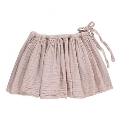 Numero 74 Tutu Skirt-product