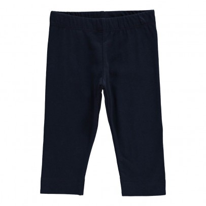 Imps & Elfs Organic Cotton Slim Boxer Shorts-listing