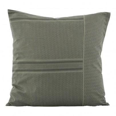 House Doctor Cushion 50x50 cm-listing