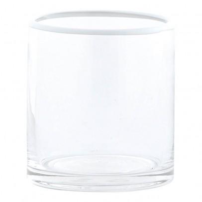 House Doctor Glas 9 cm -listing