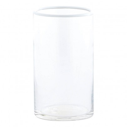House Doctor Glas 14 cm -listing