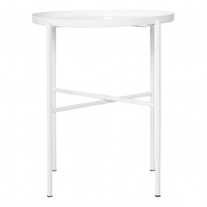 House Doctor Table plateau D45 cm-product